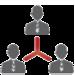 Single/Multifamily Office