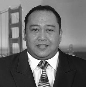 Edwin Latoza, MD