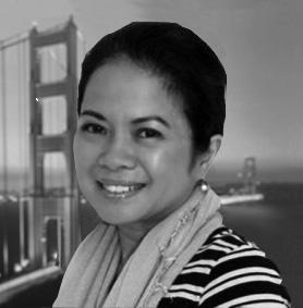 Charina Quilantang